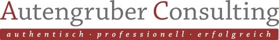 Autengruber Consulting